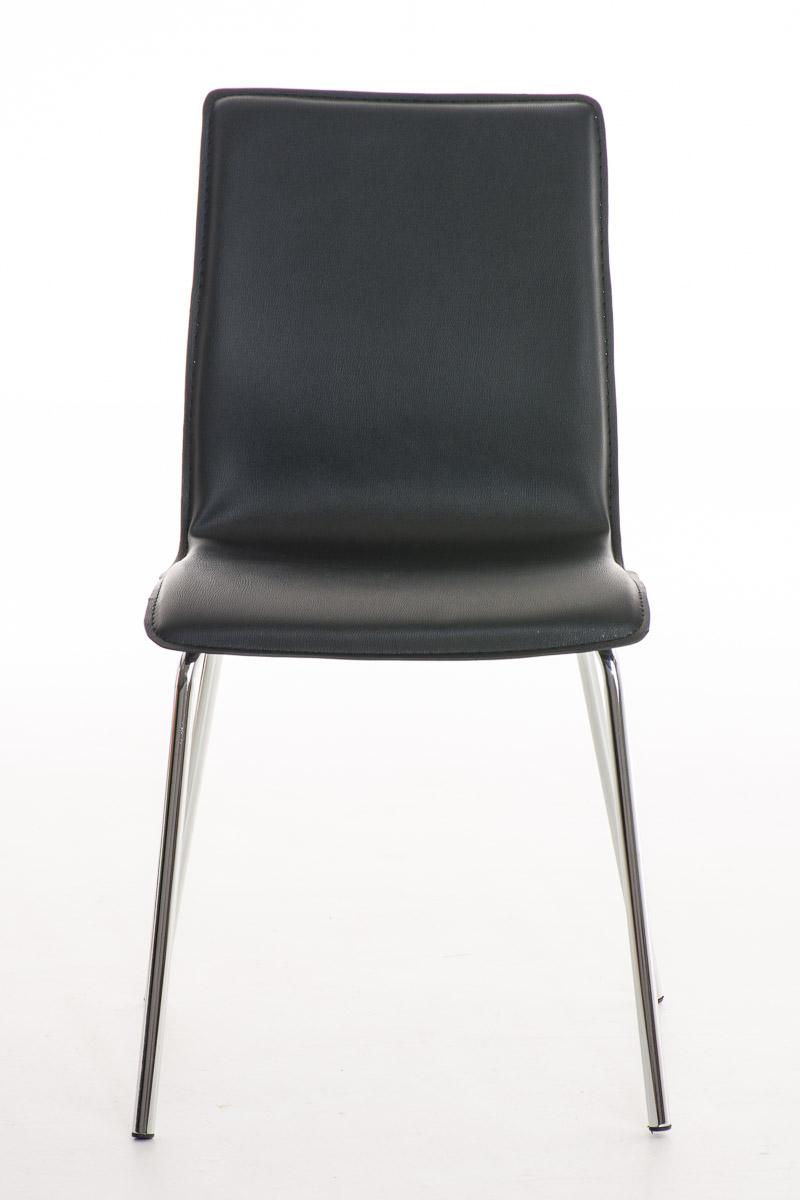 Chaise SalonSalle À Chaises De Manger Nicki Visiteur W2E9IDH