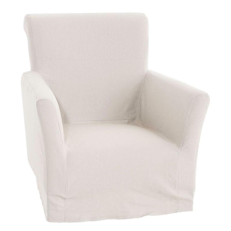 Housse de remplacement fauteuil Vivian
