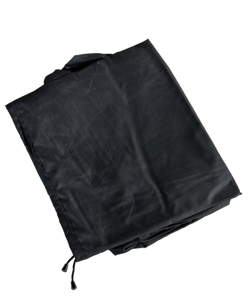 Housse de protection pour l'ensemble Toledo 215x150x107