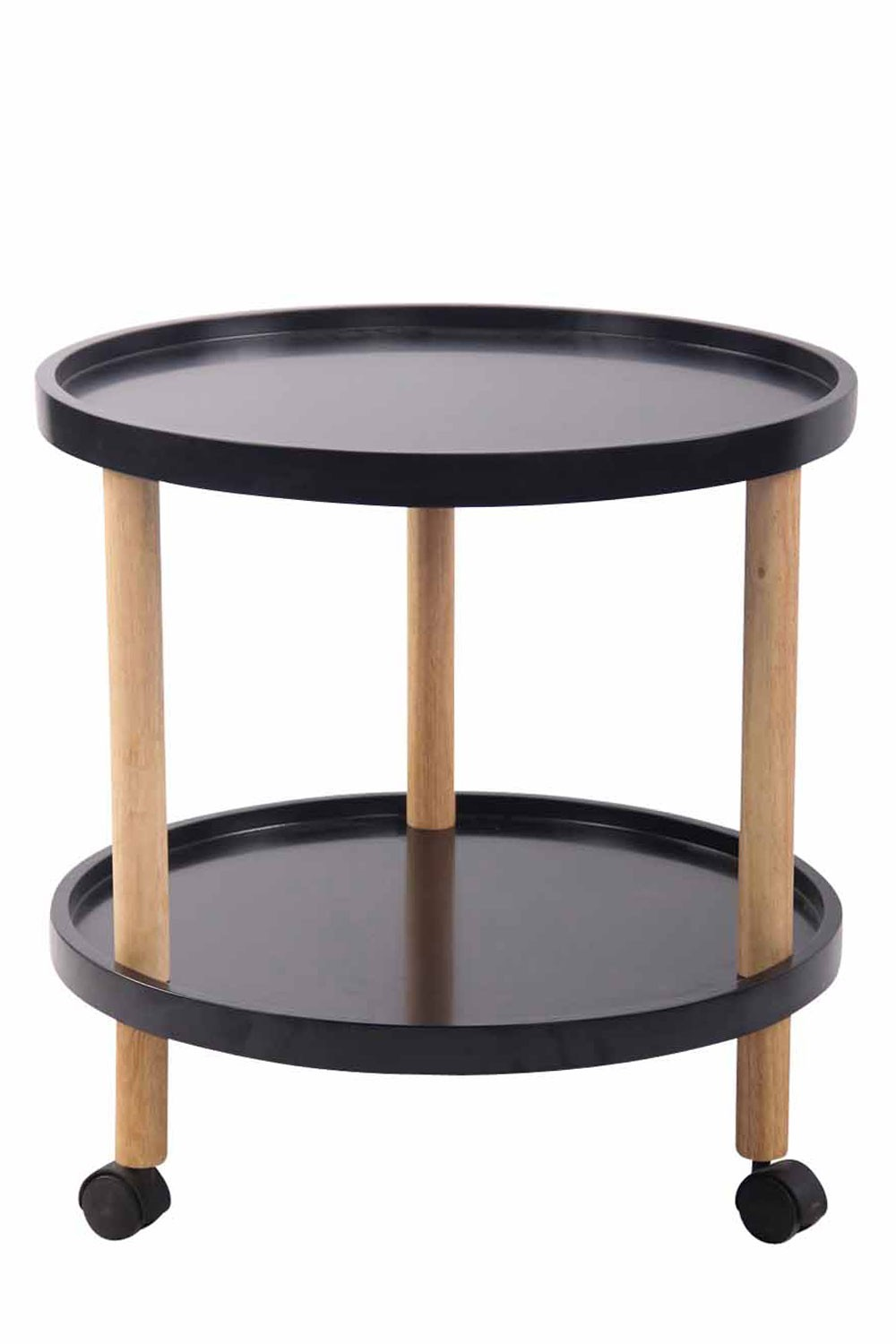 Table d'appoint Odense