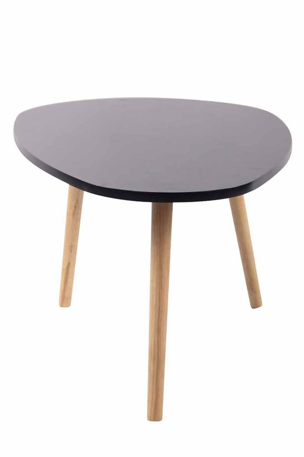 Table basse Herning
