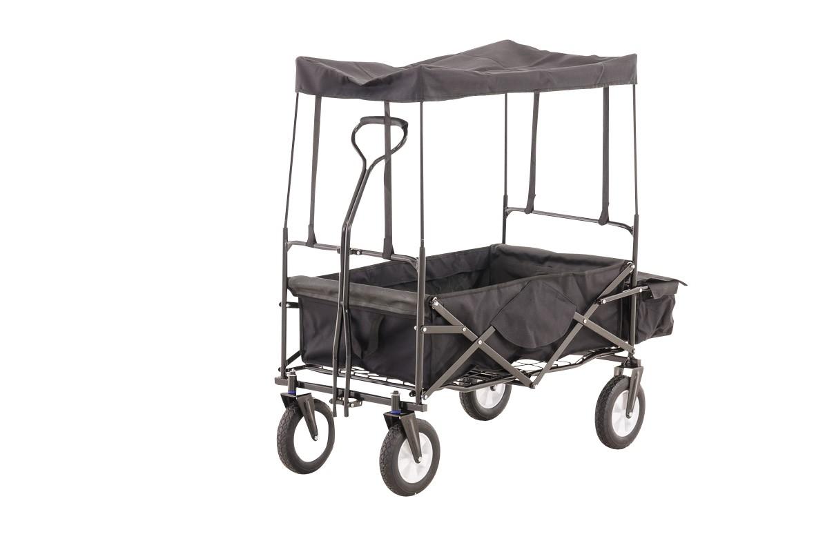 Chariot de transport Rudi