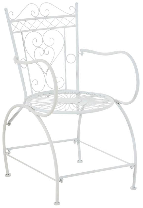 Chaise de jardin Sheela