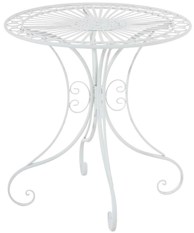 Table de jardin Hari