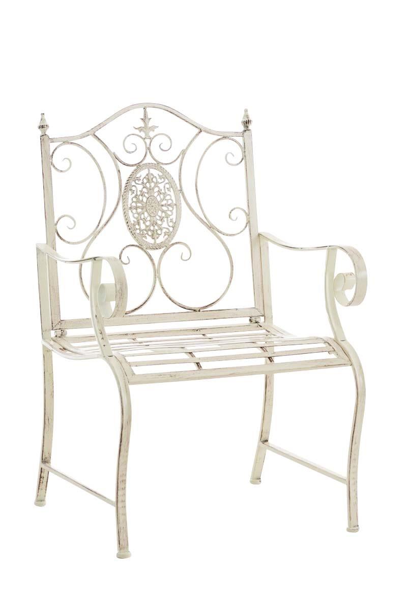 Chaise en fer Punjab