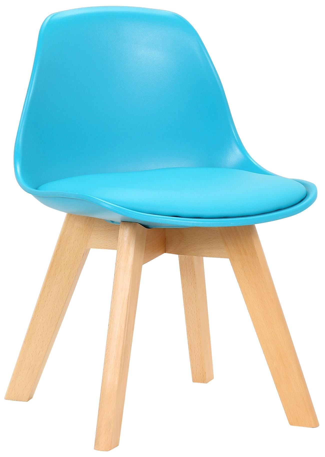 Chaise pour enfants Lindi