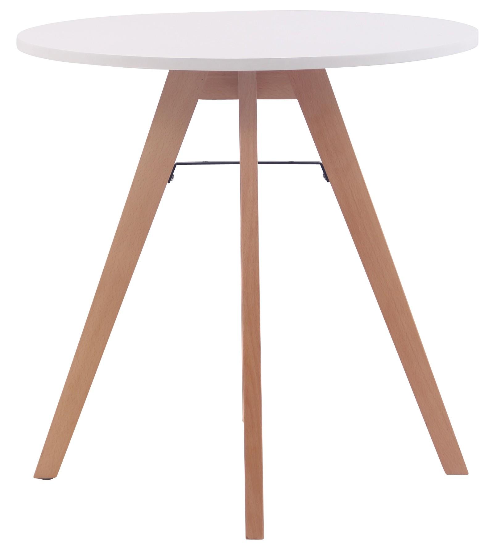 Table de cuisine Viktor