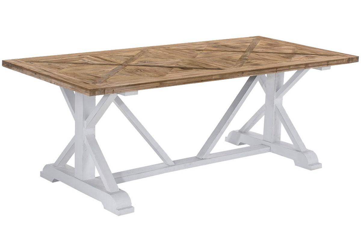 Table de salle à manger Adamo