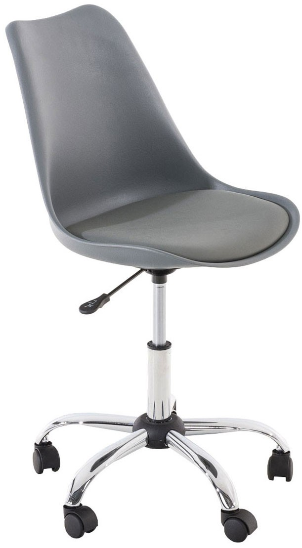 Chaise de bureau Pegleg