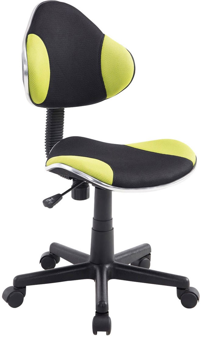 Chaise de bureau Bastian