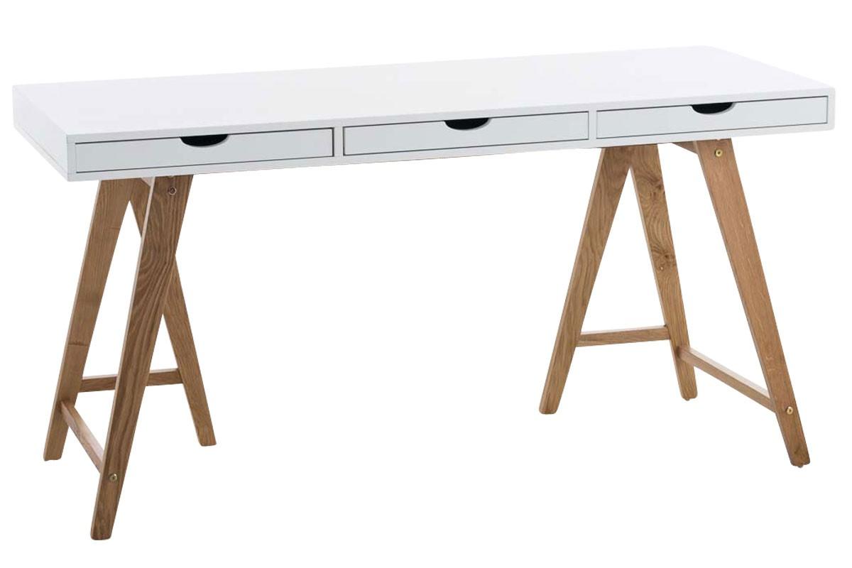 Table de bureau BELIZE