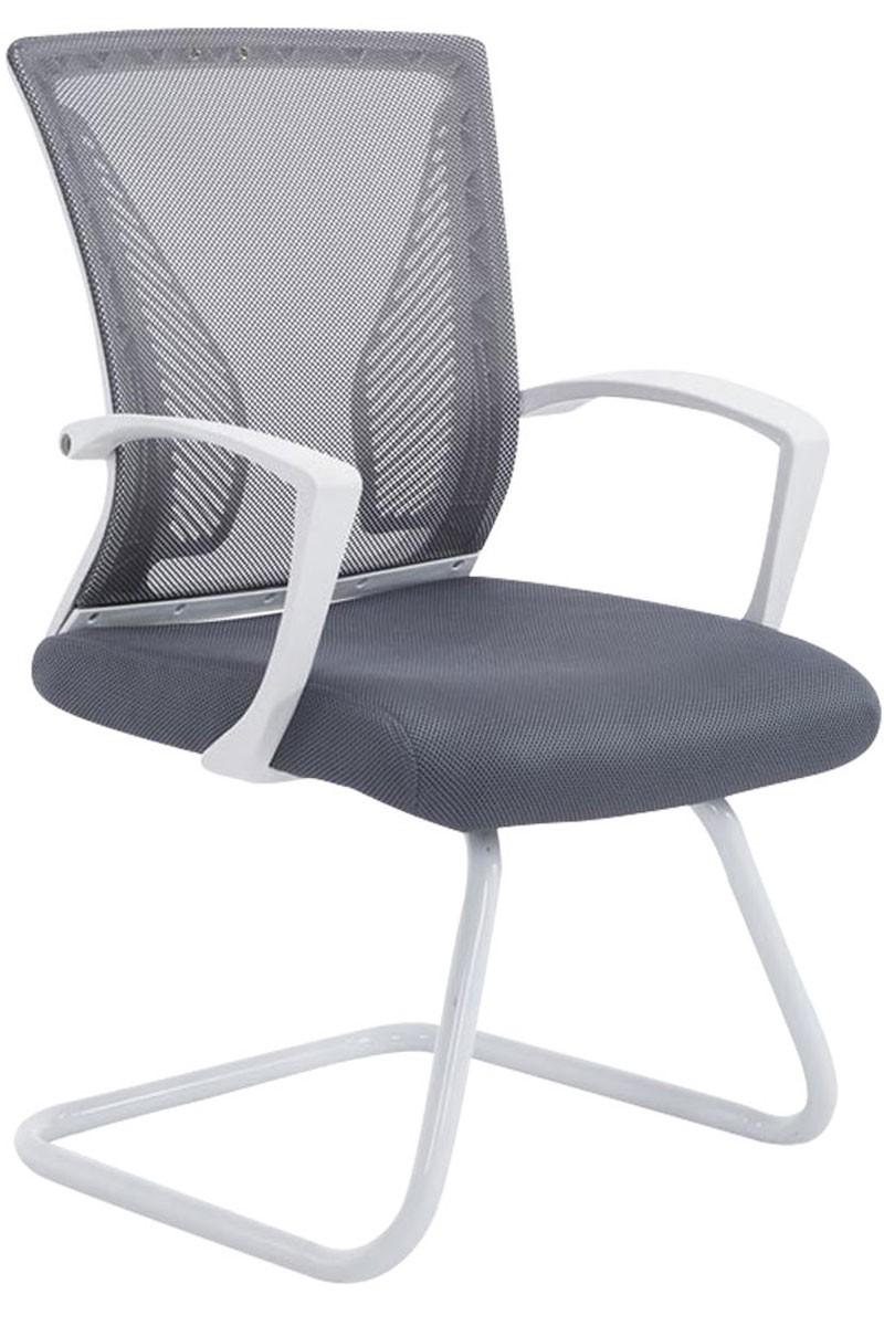Chaise oscillante Bonnie W