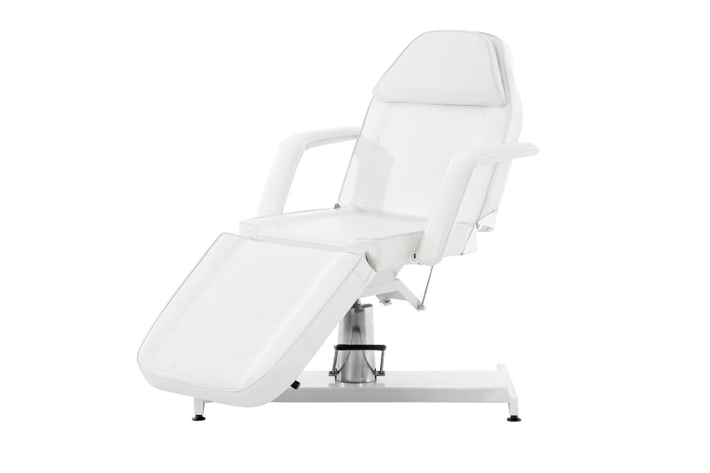 Fauteuil Lit professionnel de massage hydraulique V2
