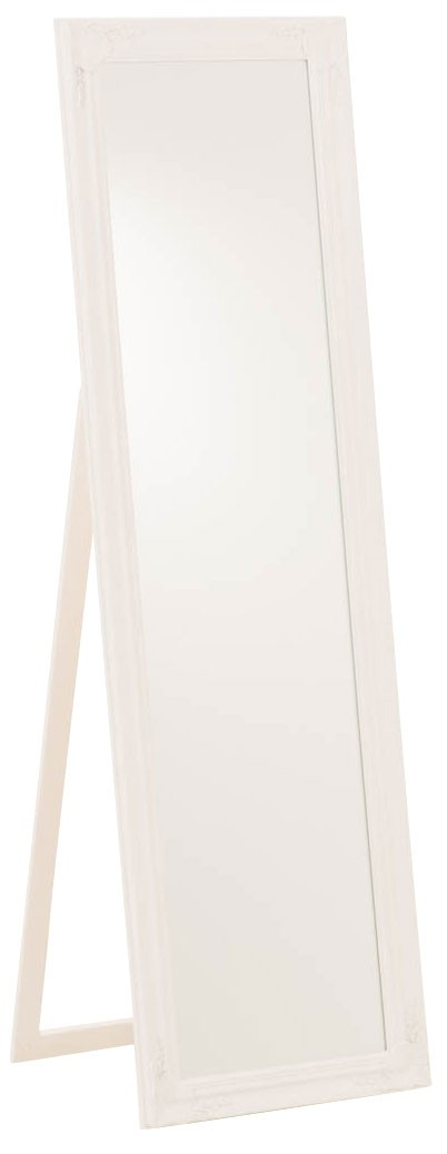 Miroir debout Felicia