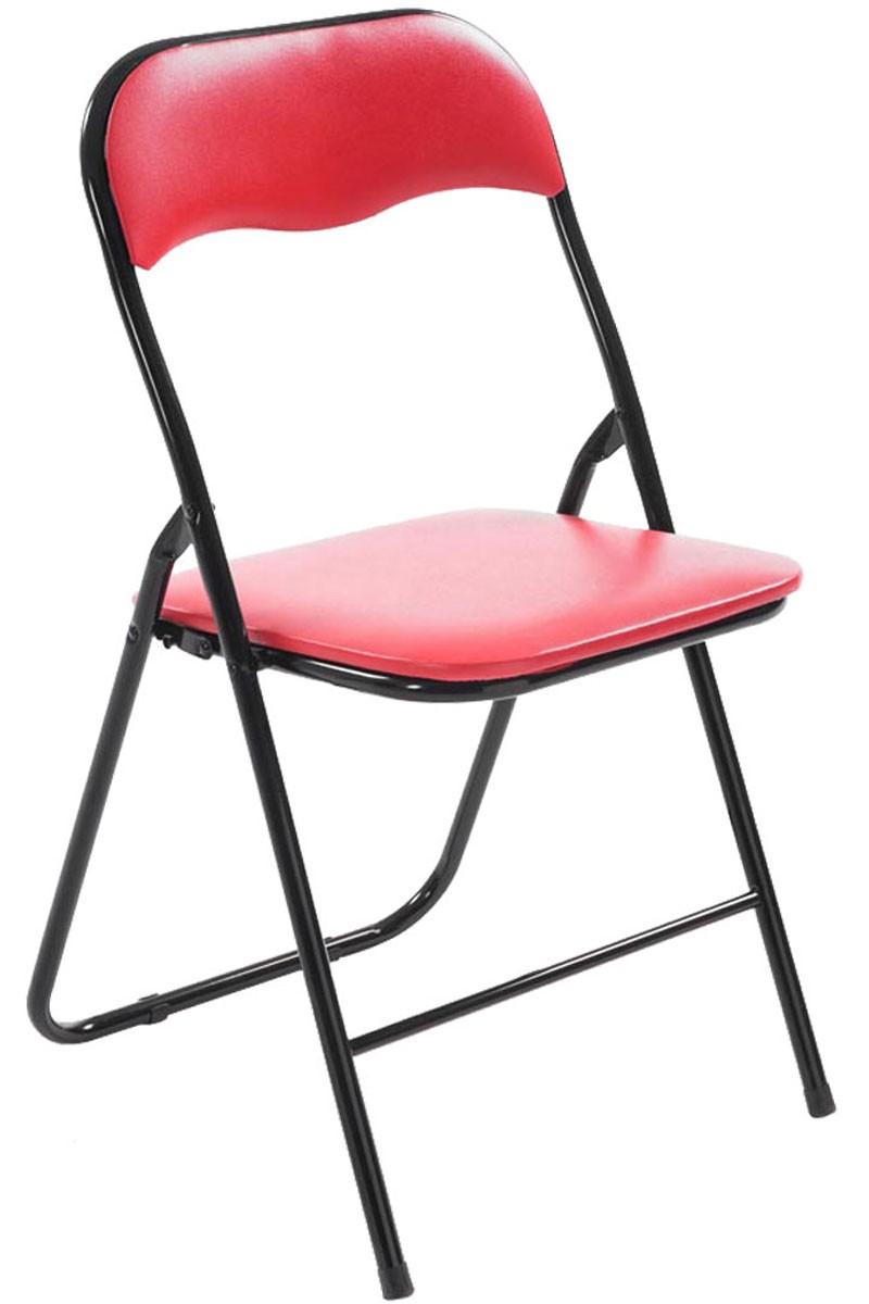 Chaise pliable Felix