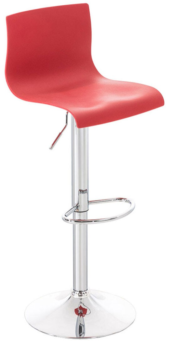 Tabouret de bar Hoover