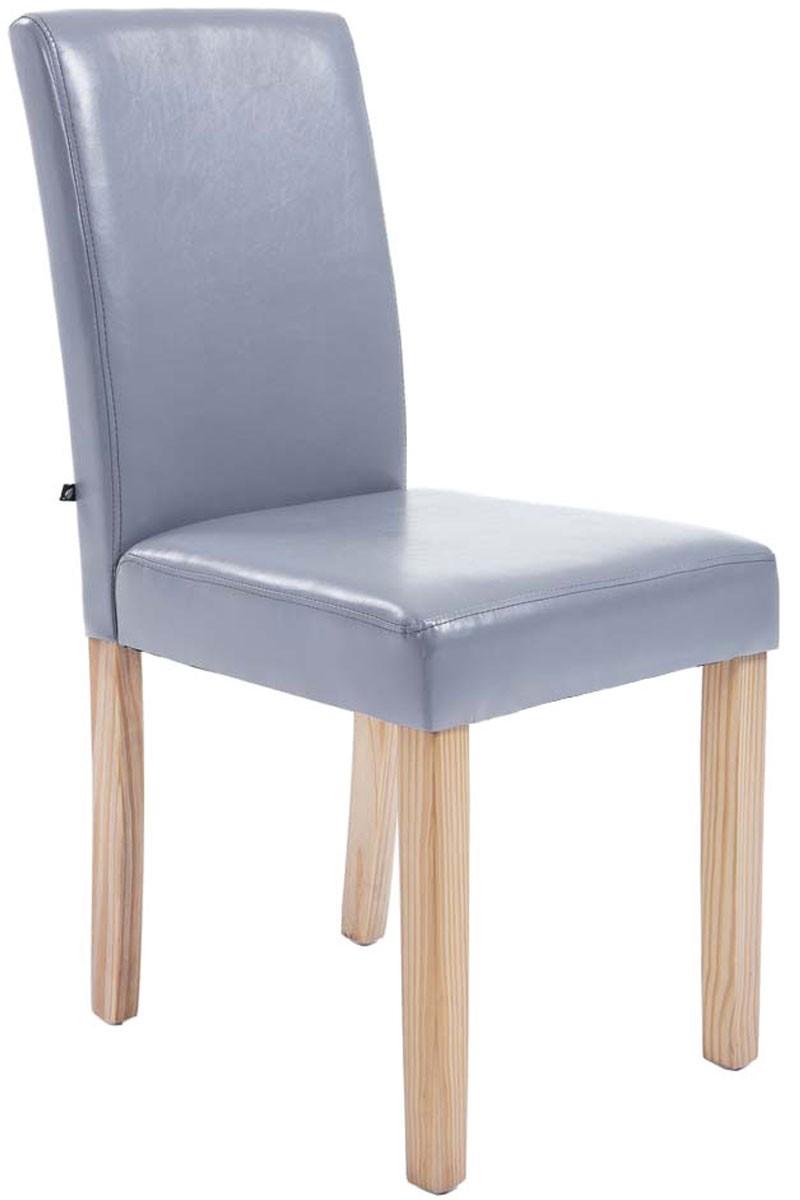 Chaise de salle à manger Ina natura