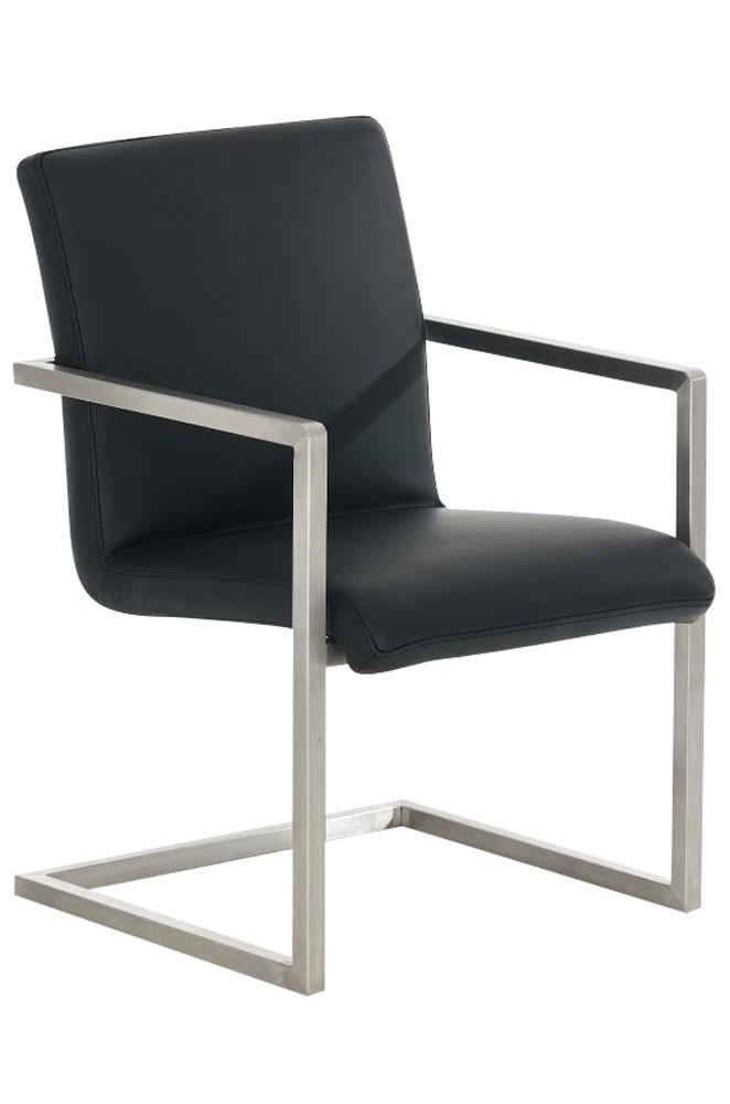 Chaise de visiteur Java