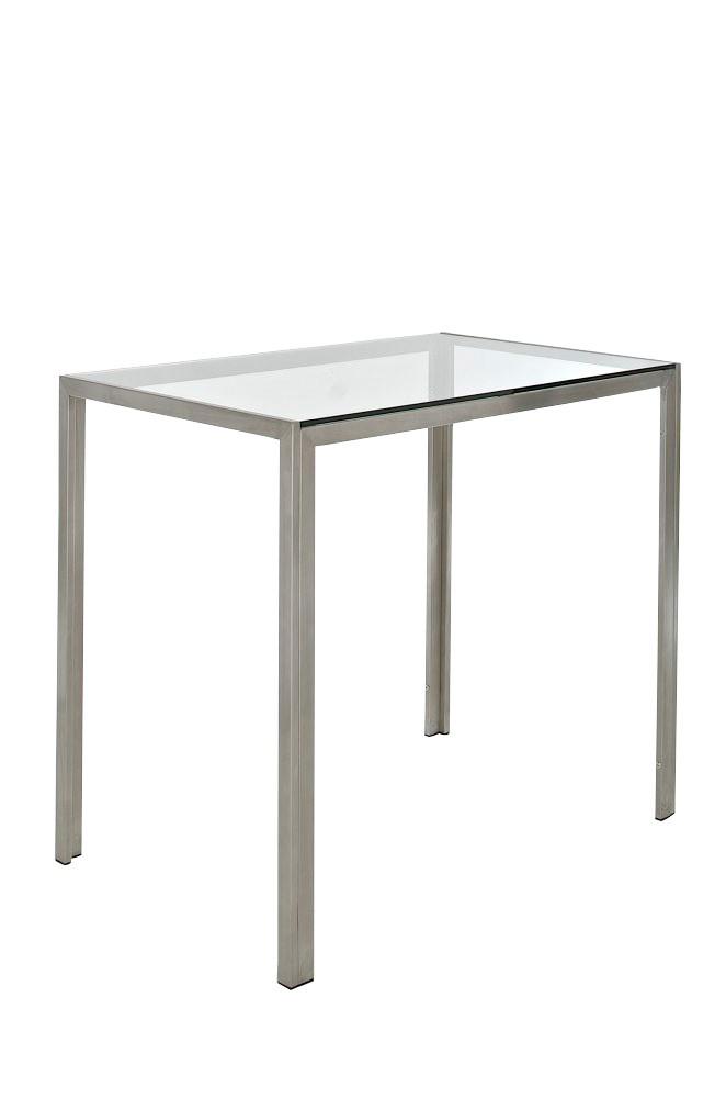Table haute de bar Salvador