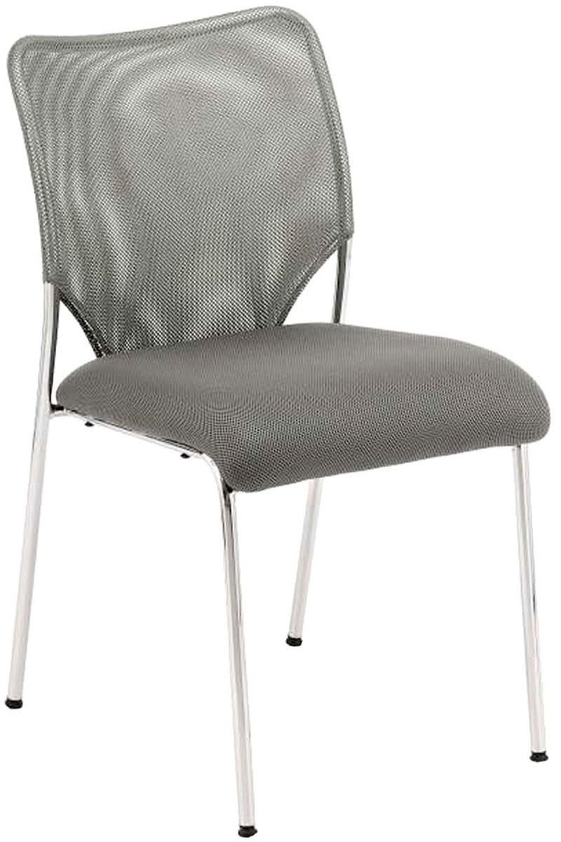 Chaise visiteur Klint
