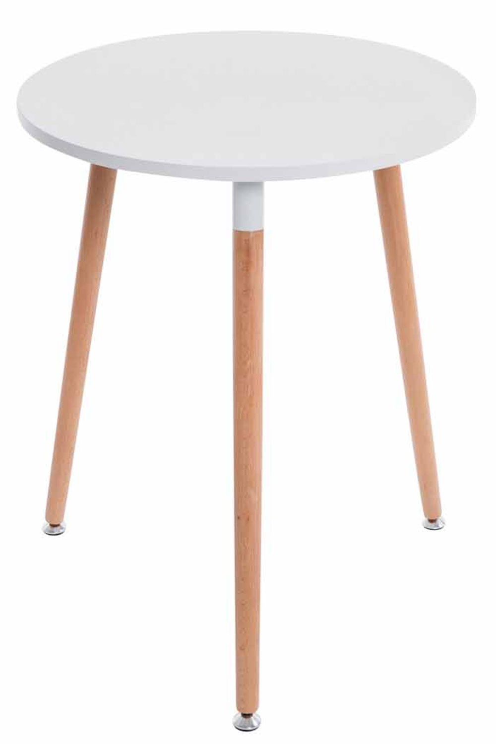 Table AMALIE