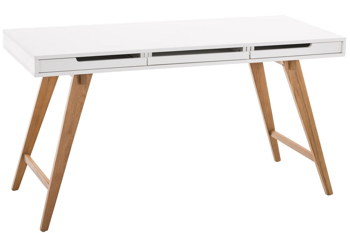 Table de bureau Porto
