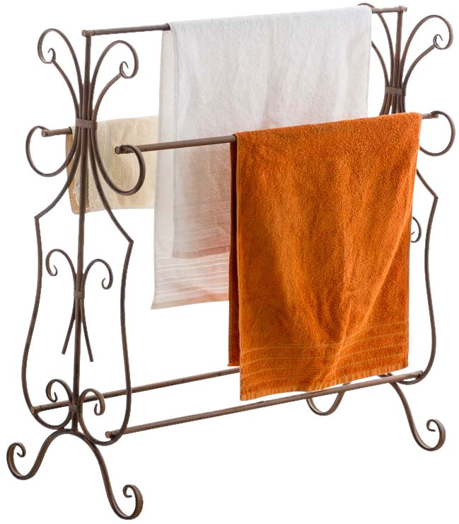 Porte-serviettes Oskar