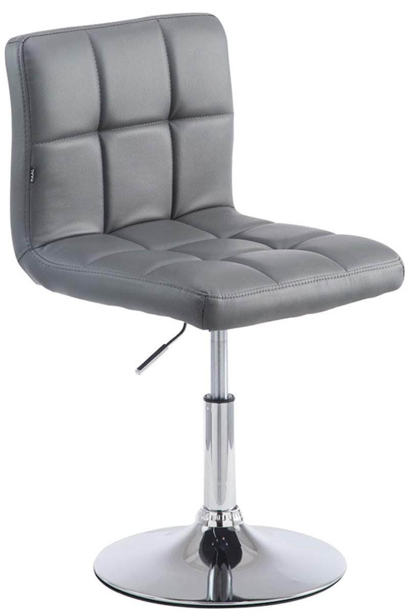 Chaise lounge Palma V2 similicuir