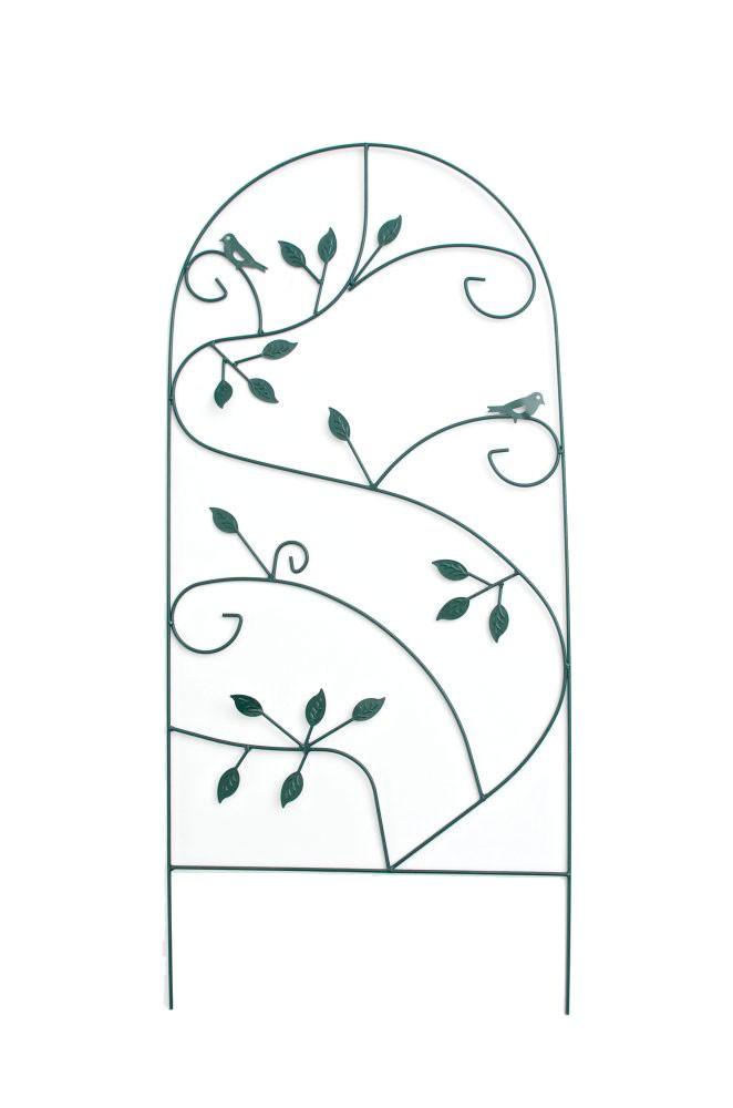 Trellis pour plantes Prato