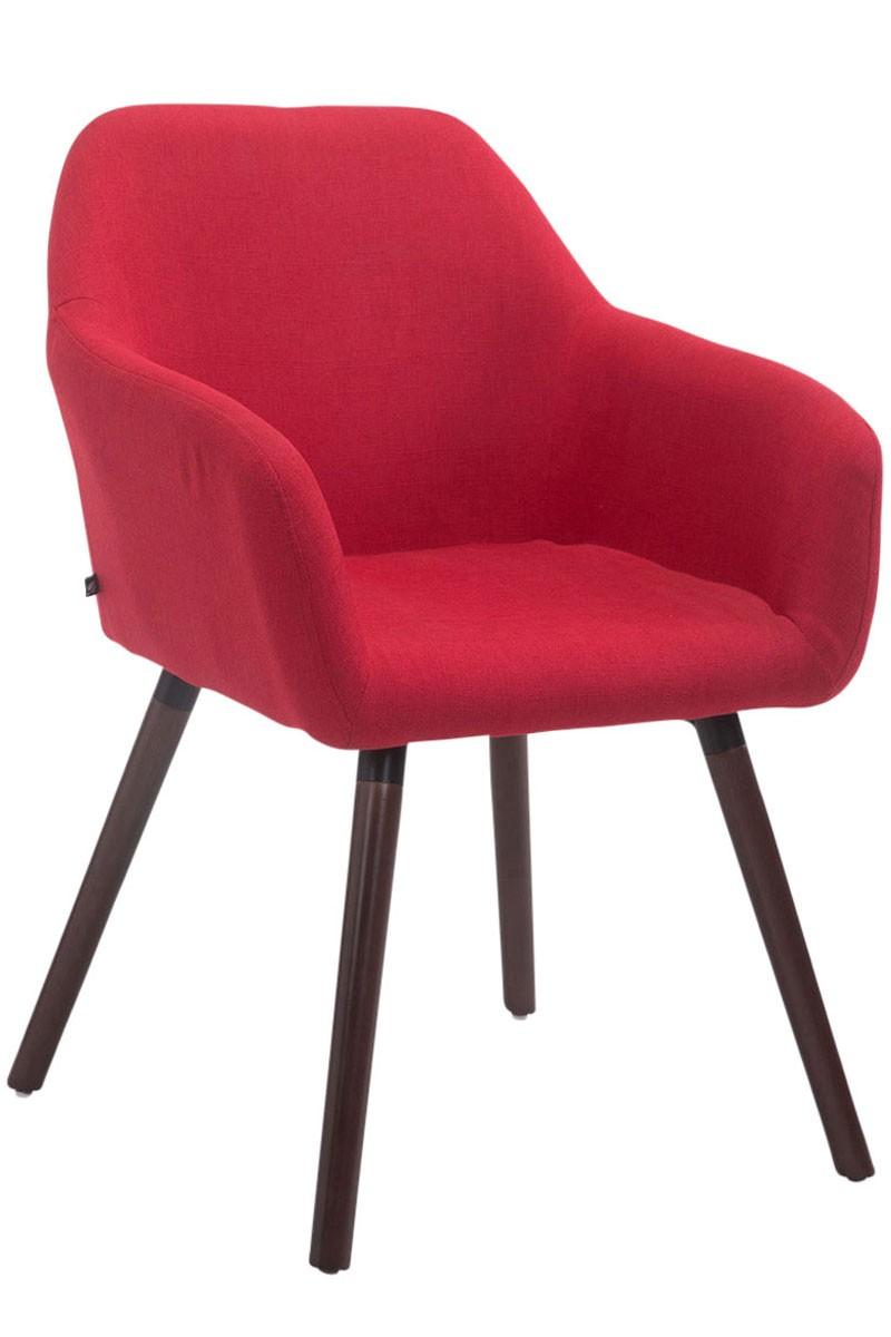Chaise visiteur Achat V2 tissu