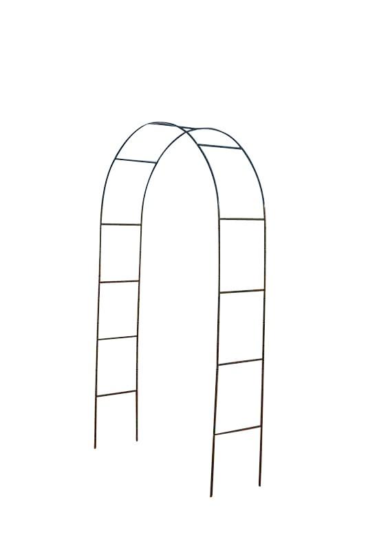 Arche de jardin Ladder