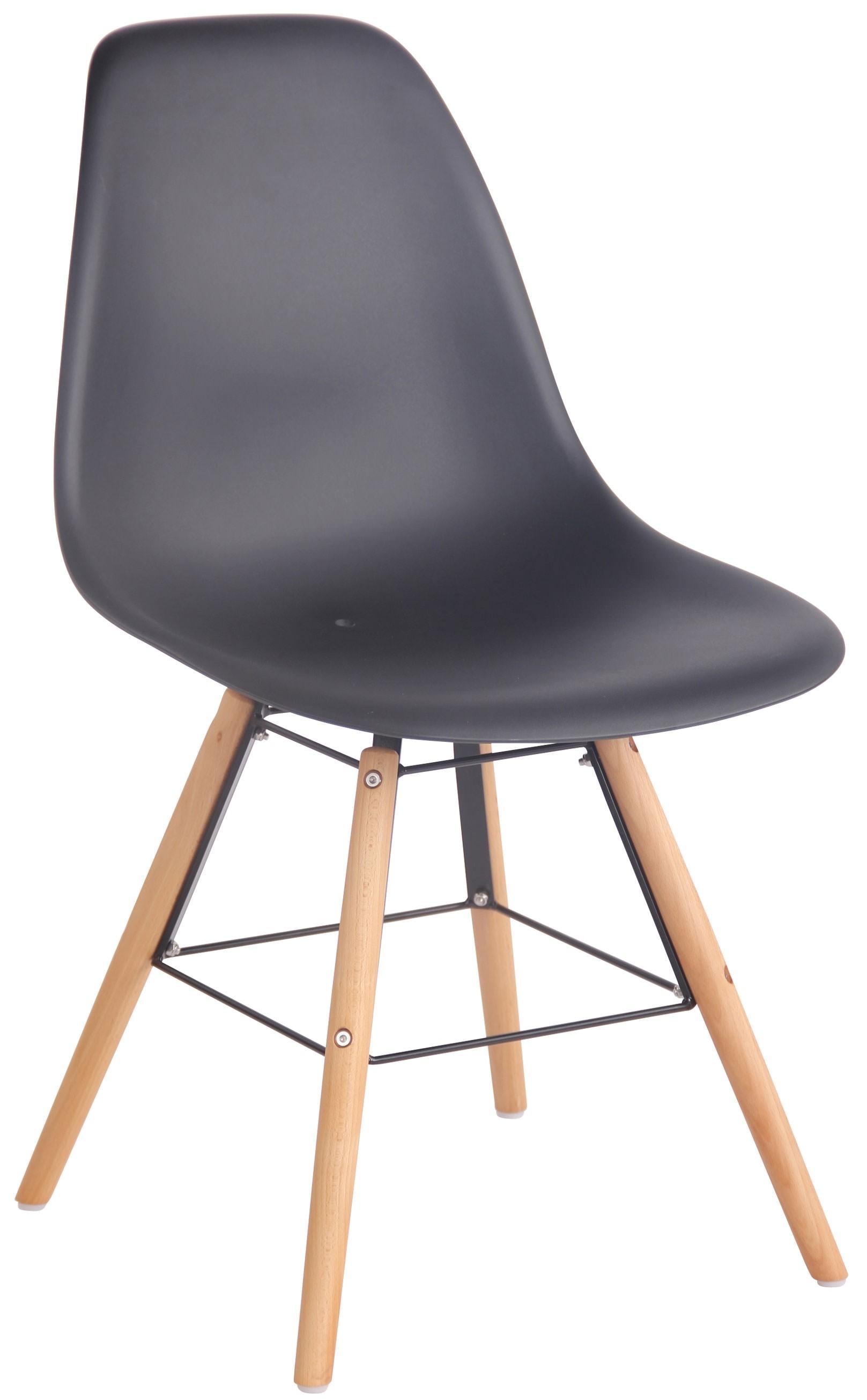 Chaise de Jardin Tippo Pour l'intérieur et l'extérieur