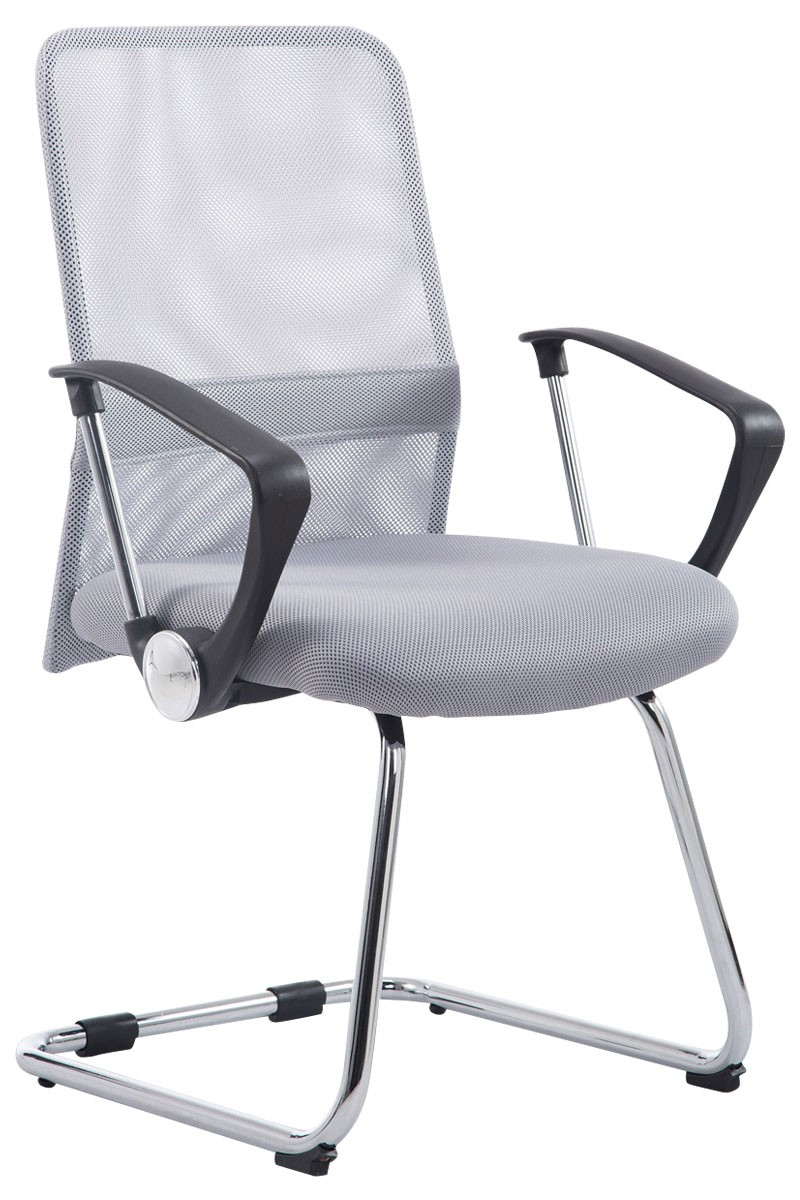 Chaise de visiteur Pitt