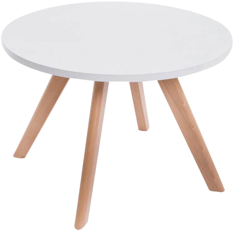 Table d'appoint Eirik