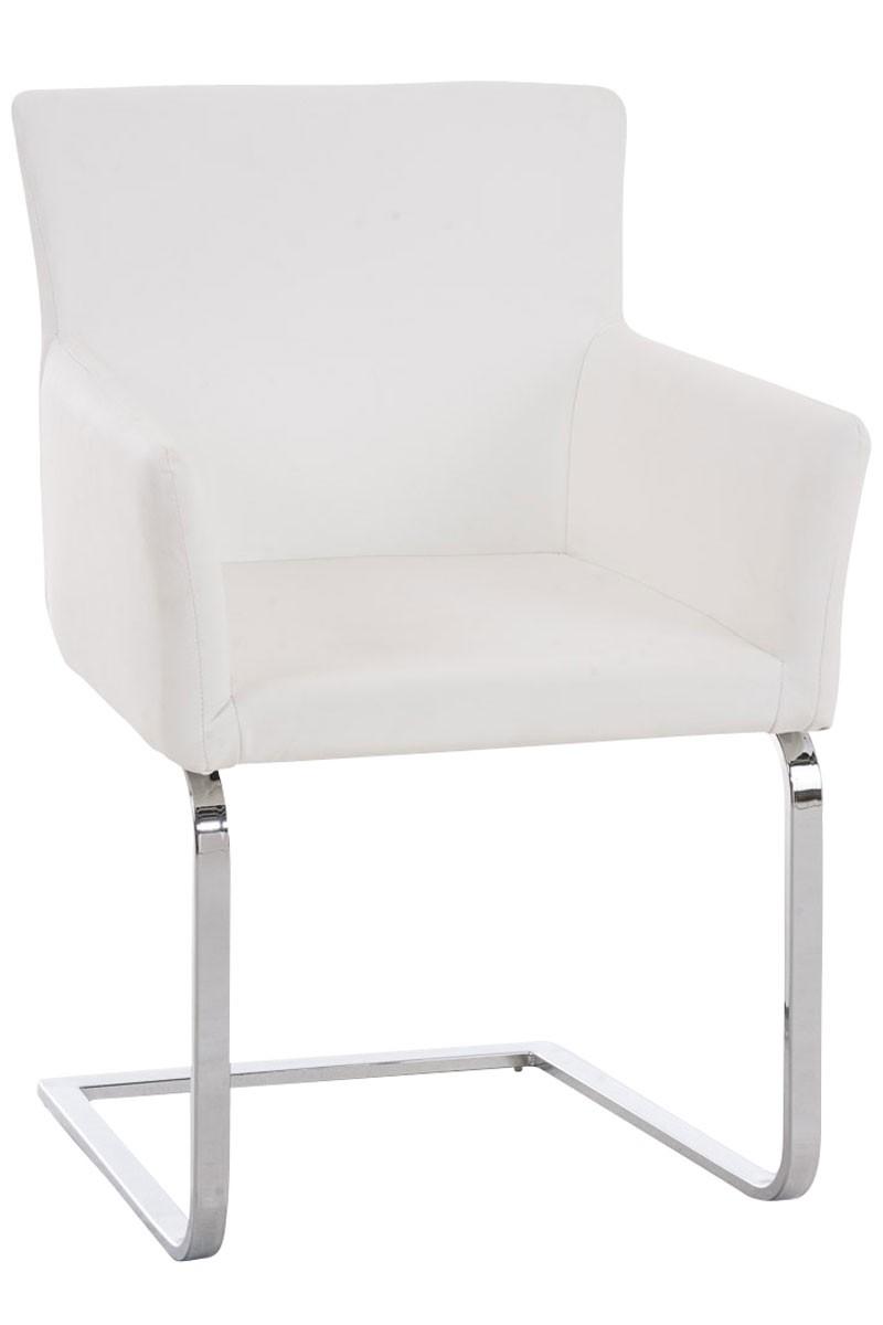 Chaise visiteur Pirus