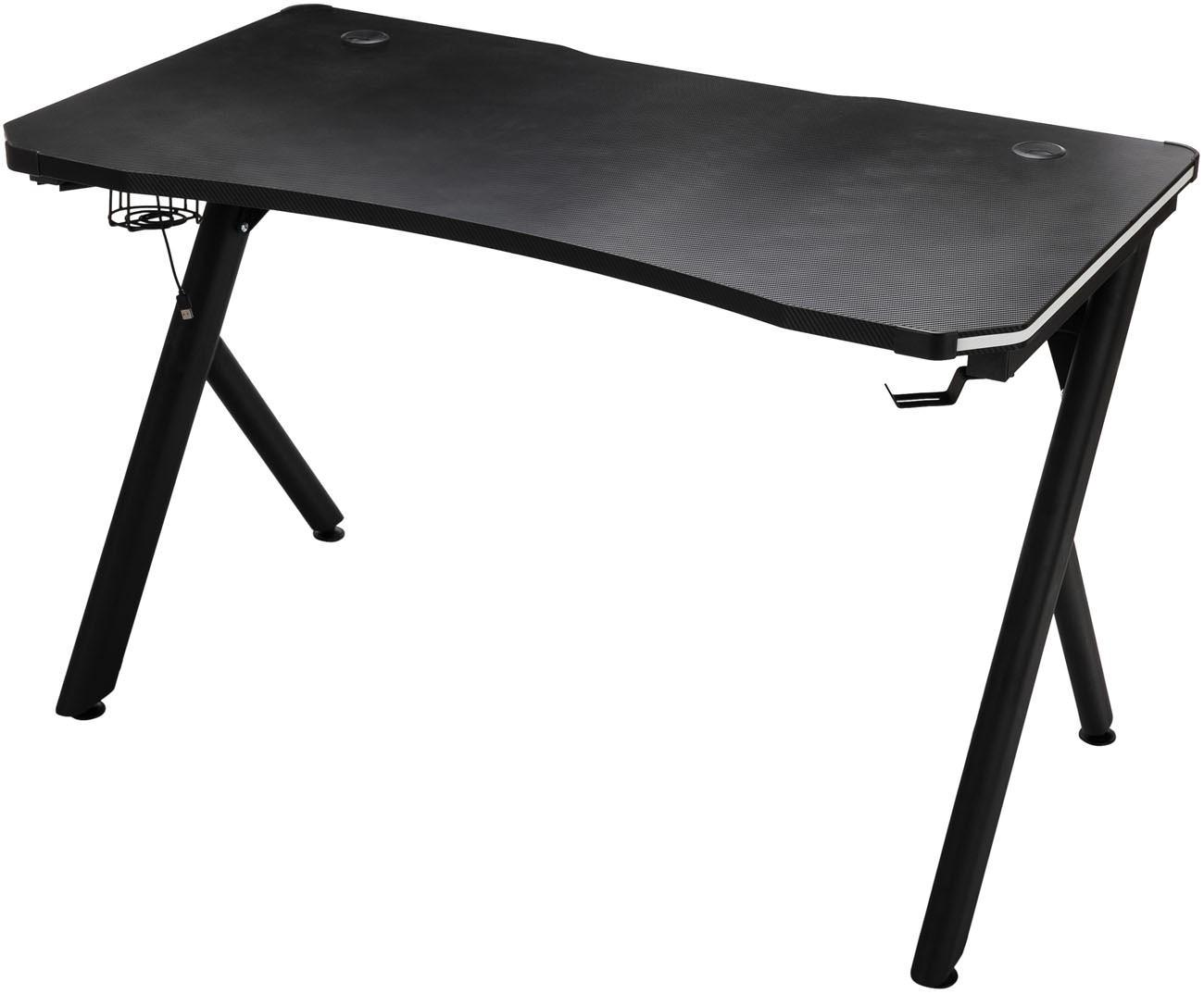 Table Gaming Amarillo