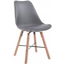 Chaises à réduit prix acheter ligne qualité haute de à en wPnOkX80