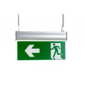 Signalisation D'Evacuation C200RL