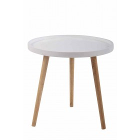 Table d'appoint Hillerod