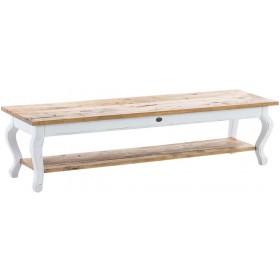 Table basse Vartan