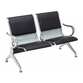 Banc zone d'attente / Chaises sur poutre Airport