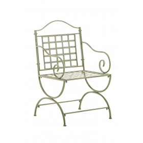 Chaise Lotta