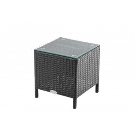 Table d'appoint Vilato