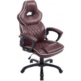 Chaise de bureau BIG XXX