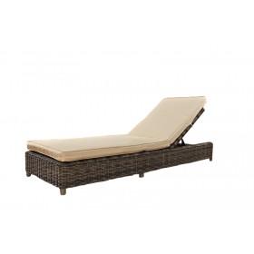 Lit de relaxation Burano