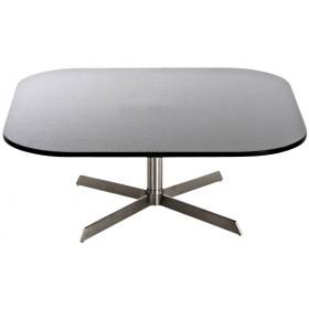 Table d'appoint Ankara