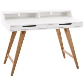 Table de bureau Eaton