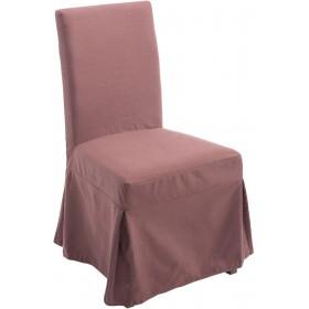 Chaise de salle à manger Hussel
