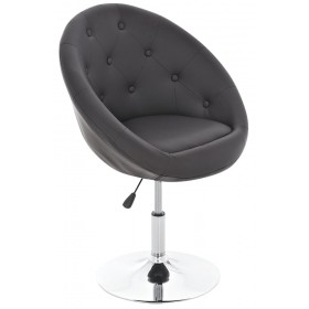 Fauteuil lounge London