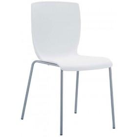 Chaise design Mio